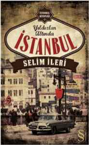 Yıldızlar Altında İstanbul (Cep Boy)