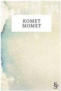 Komet Momet