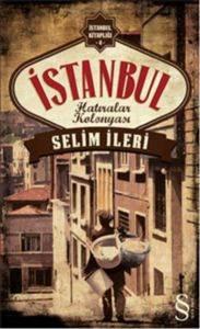 İstanbul Hatıralar Kolonyası