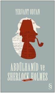 Abdülhamid ve Sherlock Holmes