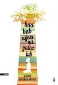 Baobab Ağacına Yolculuk