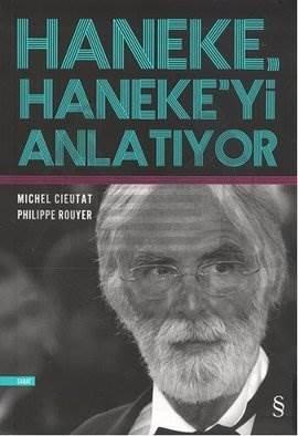 Haneke Haneke'yi A ...