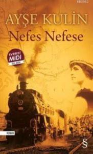 Nefes Nefese (Midi ...