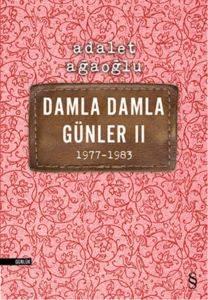 Damla Damla Günler 2 (1977-1983)