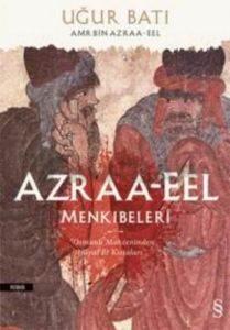Azraa-Eel Menkıbeleri