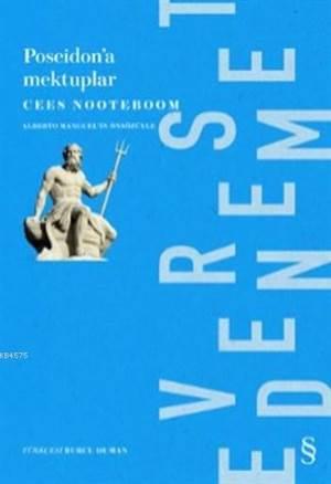 Poseidon'a Mektuplar