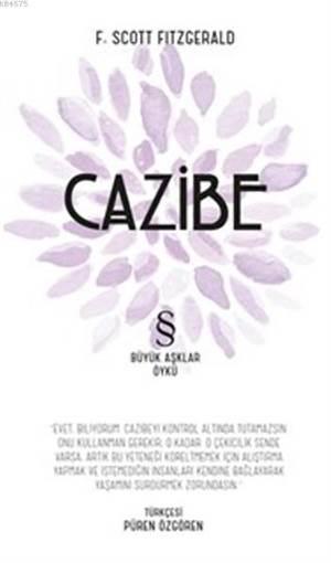 Cazibe
