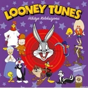Looney Tunes Hikaye Koleksiyonu
