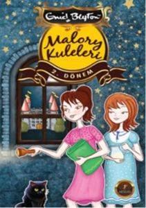 Malory Kuleleri 2.Dönem