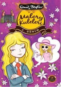 Malory Kuleleri 3.Dönem