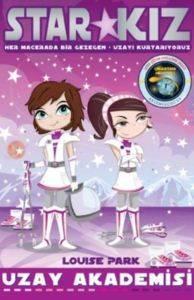 Star Kız Uzay Akademisi