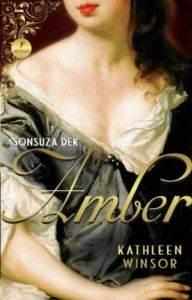 Sonsuza Dek Amber