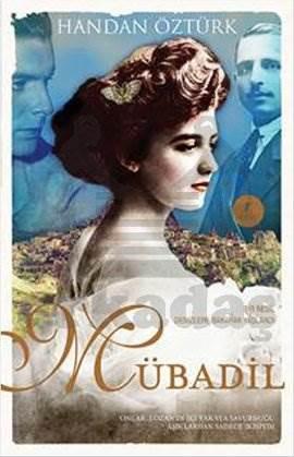Mübadil