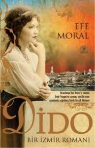 Dido-Bir İzmir Romanı