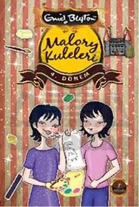 Malory Kuleleri 4.Dönem
