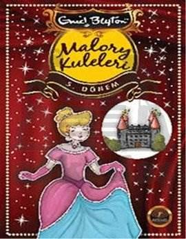 Malory Kuleleri 5.Dönem