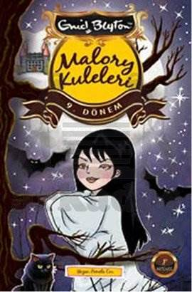 Malory Kuleleri 9.Dönem