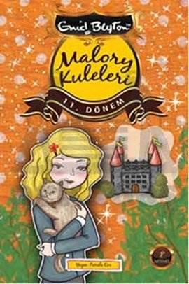 Malory Kuleleri 11.Dönem