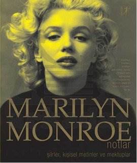 Marilyn Monreo-Not ...