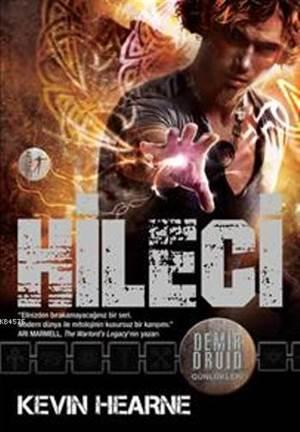 Hileci