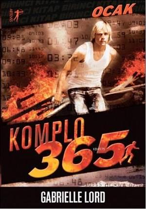 Komplo 365