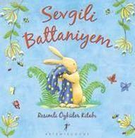 Sevgili Battaniyem (Ciltli)