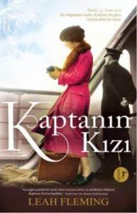 Kaptanın Kızı