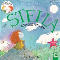 Stella Gökyüzü Prensesi