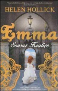 Emma - Sonsuz Kraliçe