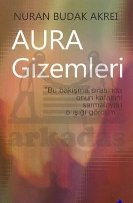 Aura Gizemleri