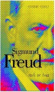 Sigmund Freud Ruh ve Haz