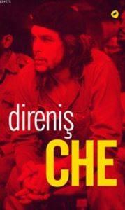 Direniş Che