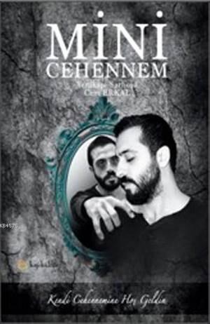 Mini Cehennem (Cep Boy)