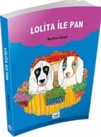 Lolita İle Pan