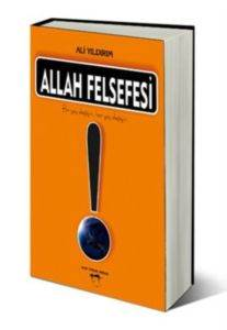Allah Felsefesi