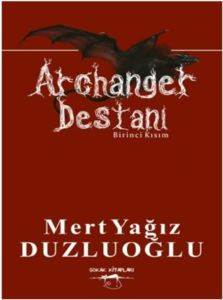 Archanger Destanı