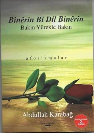 Binêrin Bi Dil <br/>Binêrin; Bakı ...