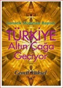 Türkiye Altın Çağa Geçiyor