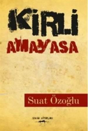 Kirli Amayasa