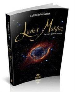 Levhı Mahfuz Evrenin İşletim Sistemi