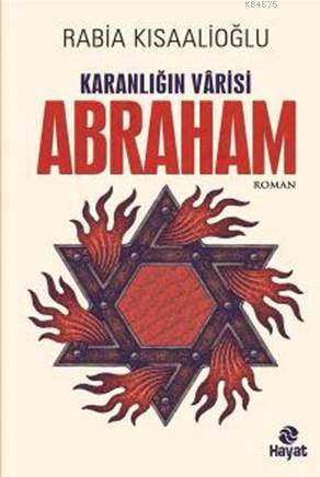 Karanlığın Varisi Abraham