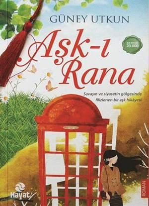 Aşk-ı Rana