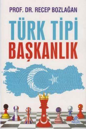 Türk Tipi Başkanlık