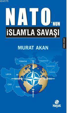Nato'nun İslam'la  ...