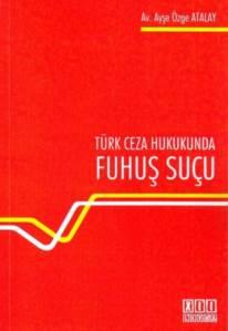 Türk Ceza Hukukund ...
