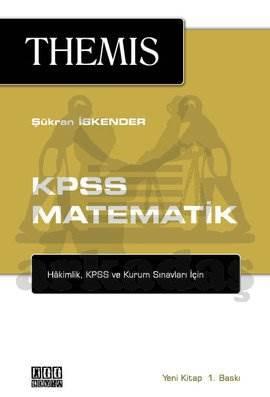THEMİS - KPSS Matematik