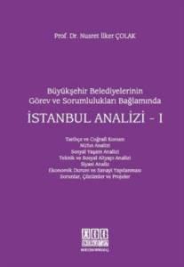 İstanbul Analizi - ...