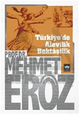 Türkiye'de Alevîlik Bektaşilik