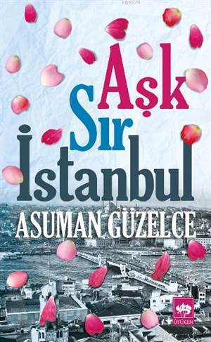Ask Sir Istanbul