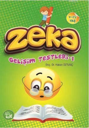 Gelişim Testleri - 1; Zeka